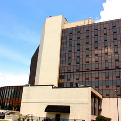 Wyndham garden norfolk downtown 50 photos 32 reviews - Wyndham garden norfolk downtown norfolk va ...