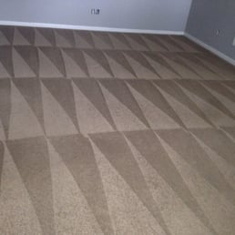 Photo of DM Carpet Cleaning - Houston, TX, United States