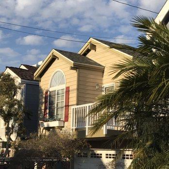 Photo Of Americau0027s Best Roofing Company   Torrance, CA, United States