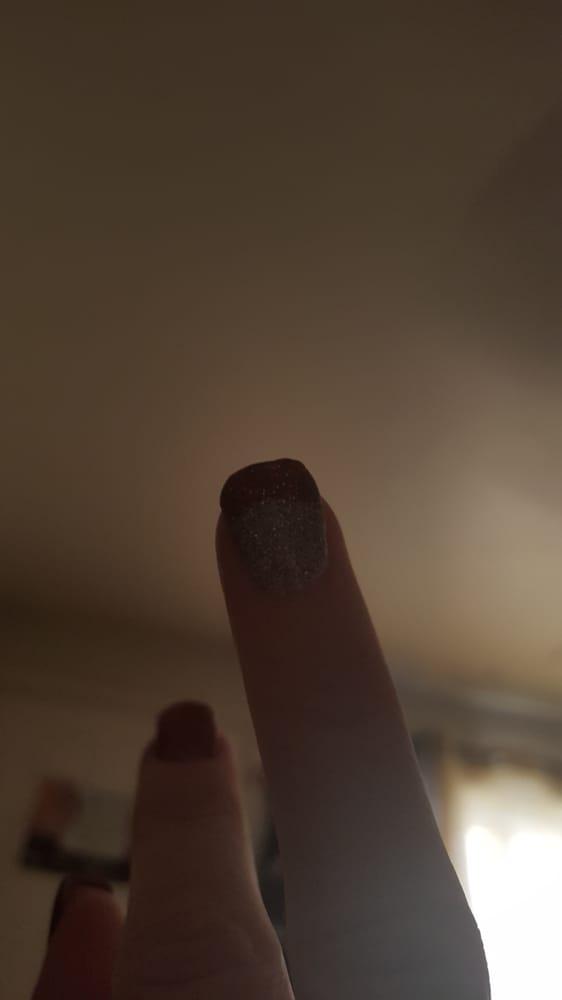 7day Nails & Spa: 7840 E Hwy 69, Prescott Valley, AZ