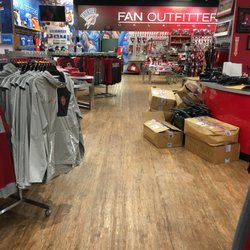 fan outfitters. photo of fan outfitters - moore, ok, united states u
