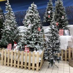 Auchan Grocery Via Noicattaro 2 Casamassima Bari Italy