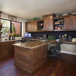 Photo Of Tailored Living U0026 PremierGarage   Scottsdale, AZ, United States