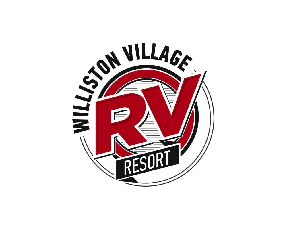 Williston Village RV Resort: 947 Energy St, Williston, ND