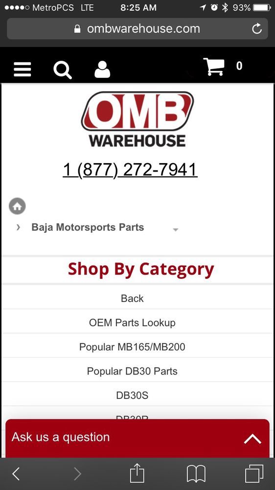 Omb Warehouse - 2550 Edgely Rd, Levittown, PA - 2019 All You