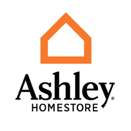 Photo Of Ashley Furniture HomeStore   Bel Air, MD, United States