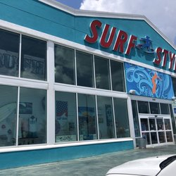 Shopping In Biloxi Ms >> Surf Style Surf Shop 2466 Beach Blvd Biloxi Ms Phone Number