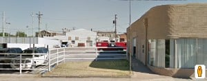 Stith Bob Heating Cooling & Plumbing: 128 W 5th St, Newton, KS