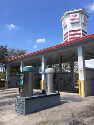 Lighthouse carwash 1048 e sample rd pompano beach fl car washes lighthouse carwash 1048 e sample rd pompano beach fl car washes mapquest solutioingenieria Image collections