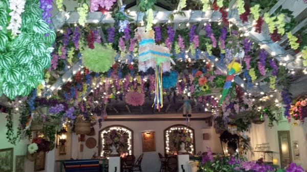 Mexican Restaurant In Babylon Ny