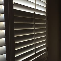Photo Of Blue House Blinds Shutters Rugs Murfreesboro Tn United States