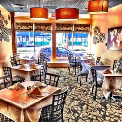 Photo Of Dolphin Seafood Restaurant Natick Ma United States