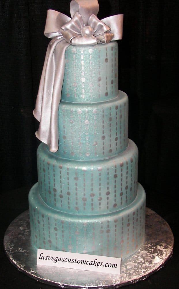 Wedding Cakes Las Vegas Yelp