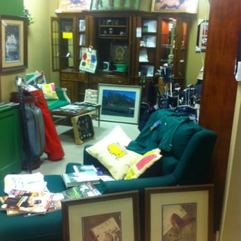 Photo Of Bargain Hunters Antiques U0026 Consignments   Augusta, GA, United  States