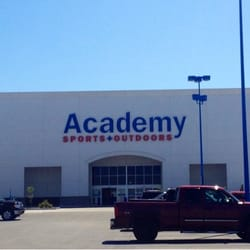 Get directions, reviews and information for Academy Sports + Outdoors in Joplin, willbust.mlon: South Range Line Road, Joplin, MO
