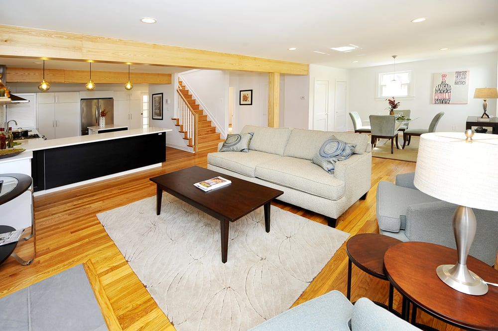 Dina Paxenos - Real Living At Home Real Estate: 11 Dupont Cir NW, Washington, DC, DC
