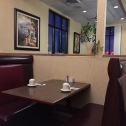 Photo Of Oasis Restaurant Bristol Ct United States Very Pleasant