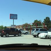 Mighty wash 13 reviews car wash 3314 north loop 250 w photo of mighty wash midland tx united states solutioingenieria Images