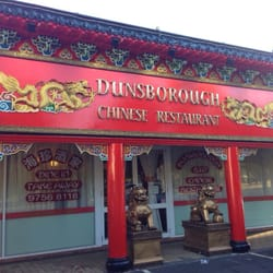 Restaurants Near Me Dunsborough