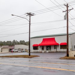 Beautiful Photo Of Red Dot Storage   Pine Bluff, AR, United States