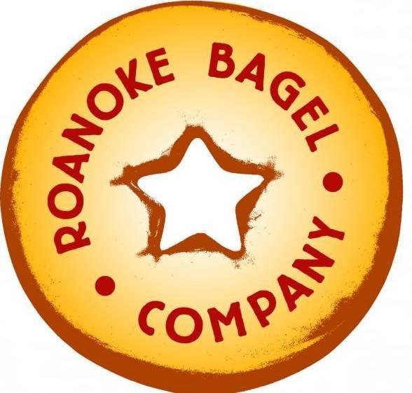 Ms. Roanoke Bagel: Roanoke, VA