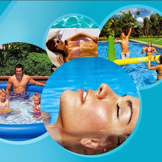 Cash piscines hot tub pool 12 avenue de la grande for Piscine venelles