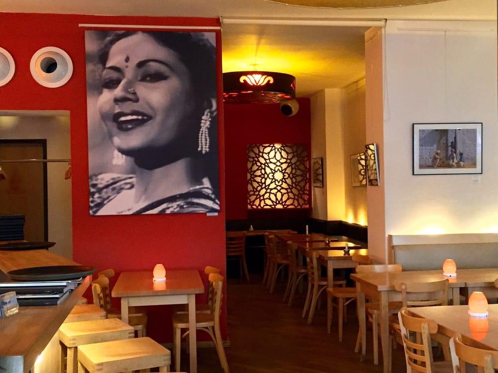 Meena kumari 39 fotos 50 beitr ge indisch lychener for Indischer laden berlin