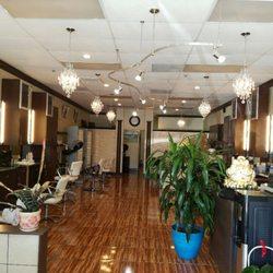 Pro 2 salon 91 billeder 25 anmeldelser fris rer for 2nd street salon