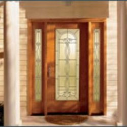 Photo Of Window World Chattanooga