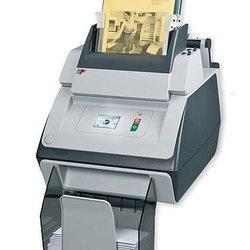 Mail Expertize Llp Office Equipment 29 Tai Seng Avenue