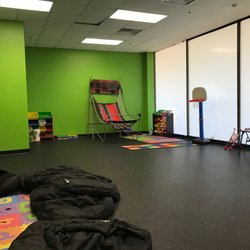 Photo Of Youfit Health Clubs   Dallas, TX, United States