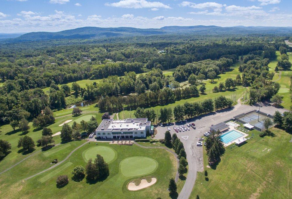 Wiltwyck Golf Club: 404 Steward Ln, Kingston, NY