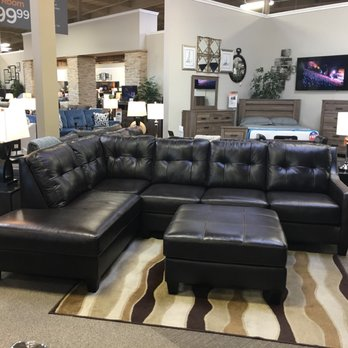 vegas ottawa showroom careers furniture zella las ashley new stores cupboard ny gta fort yonkers cheap myers disposal