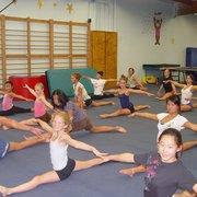 Paramount Tumbling Acrogymnastics 19 Photos 16