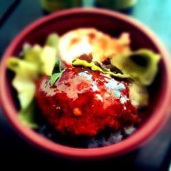 Your Kitchen - FERMÉ - 869 photos & 538 avis - Japonais - 1423 ...