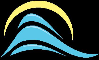 PH Pool Solutions: Leesburg, GA