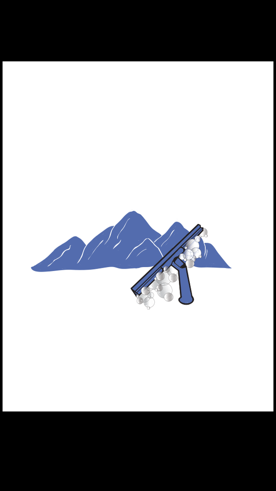 Worry Free Window Cleaning: Silverthorne, CO