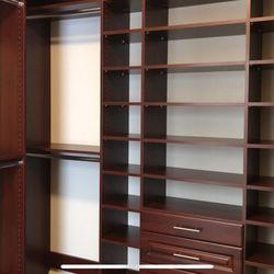 Genial Closets U0026 Beyond   446 Photos U0026 11 Reviews   Cabinetry ...