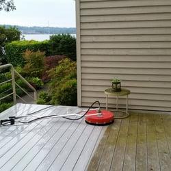 window washing seattle photo of hd window cleaning seattle wa united states pressure washing deck washers downtown wa