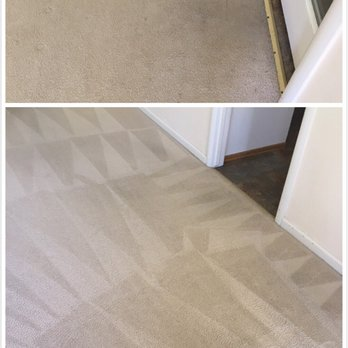 Photo of Your Quality Carpet Care - San Jose, CA, United States. This