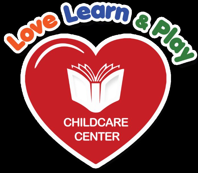 Child Care Missouri City Tx