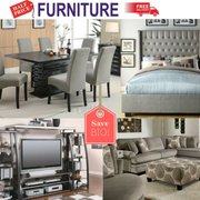 ... Photo Of Half Price Furniture Henderson   Henderson, NV, United States.