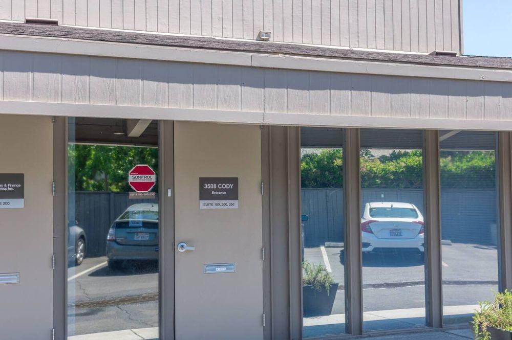 Keyrenter Property Management Sacramento