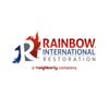 Rainbow International of Ottawa: 740 Centennial Dr, Ottawa, IL