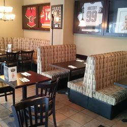 Photo Of Michaelu0027s Pizza   Calgary, AB, Canada. Michaels Pizza Calgary Part 78