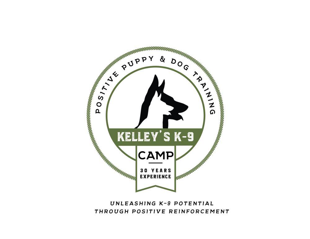 Kelley's K-9 Camp: 290 Hiland Rd, Tieton, WA