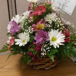 Photo of Ladybug's Flowers & Gifts - Tulsa, OK, United States.