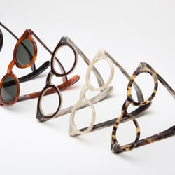 2fc7382131f SEE - 25 Reviews - Eyewear   Opticians - 2800 W Big Beaver Rd