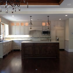 Photo Of Heartwood Cabinets   Gilroy, CA, United States. Our Nearly  Finished Kitchen