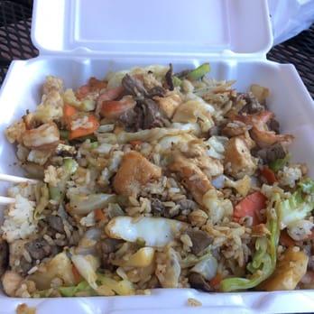 Katie\'s Kitchen - 17 Reviews - Restaurants - 205 Crescent Ave ...